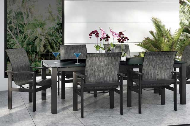 Elements Sling Dining