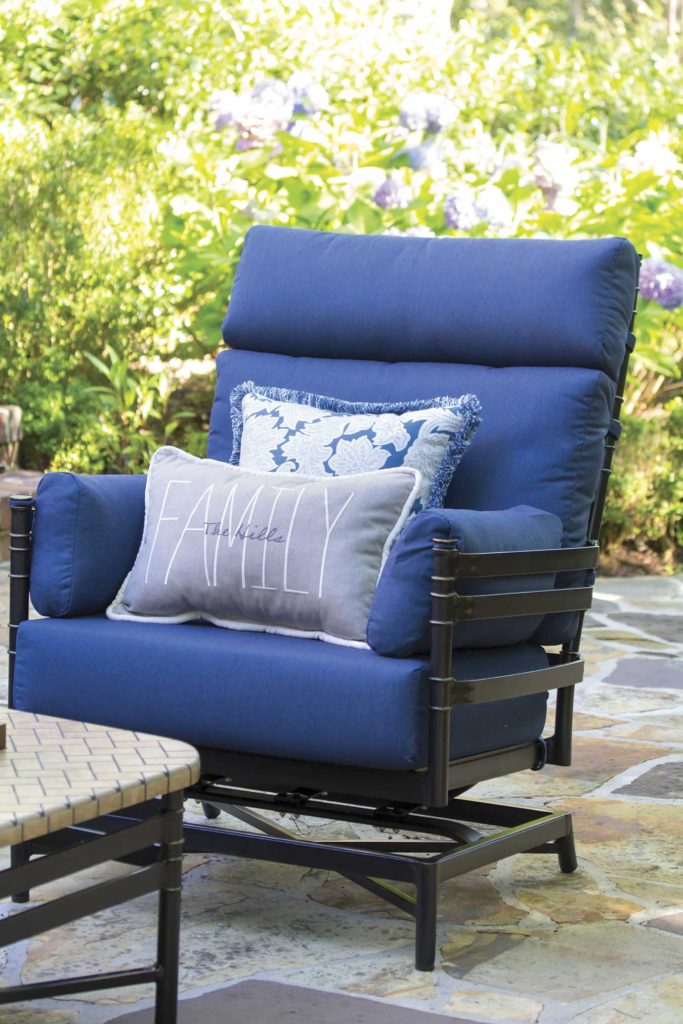 Lancaster-Single-Chair-Indigo