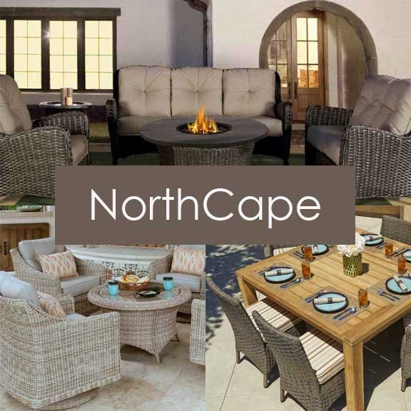 NorthCape International
